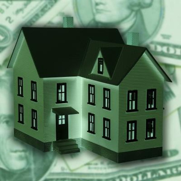 There are many considerations regarding buying versus owning your home.