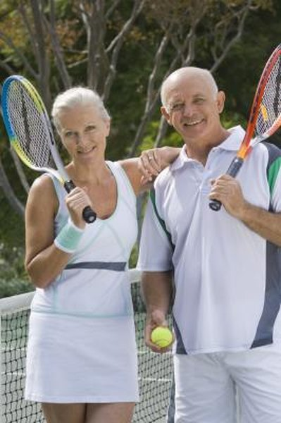 Buying an immediate annuity with Roth funds secures your retirement income.