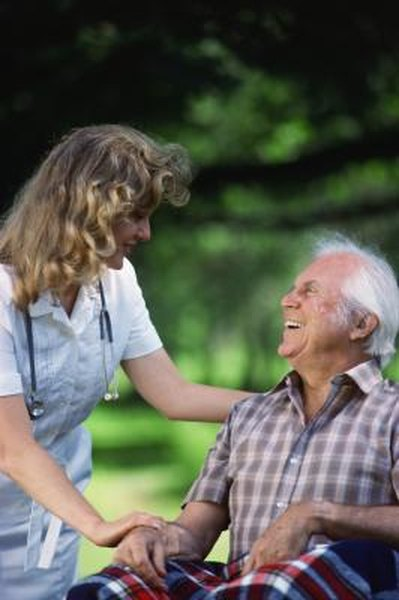A limited amount of long-term care premiums can be paid from HSAs.