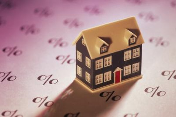 Conveyance fees are generally included in a property's adjusted basis.