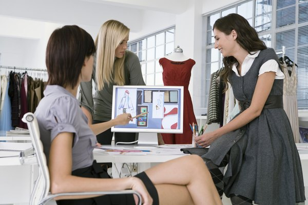 Fashion Merchandising best colleges for communication major