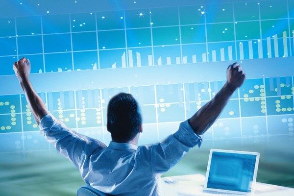 Trading forex living jobs market