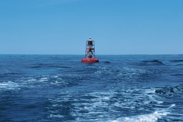 ocean energy and how it improves For these reasons the oes tcp set out to assess the environmental effects of ocean wave, current and tidal energy systems key methods to improve monitoring of.