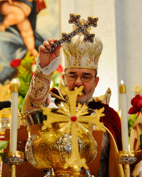 Armenian Culture & Traditions on Christmas | The Classroom ...