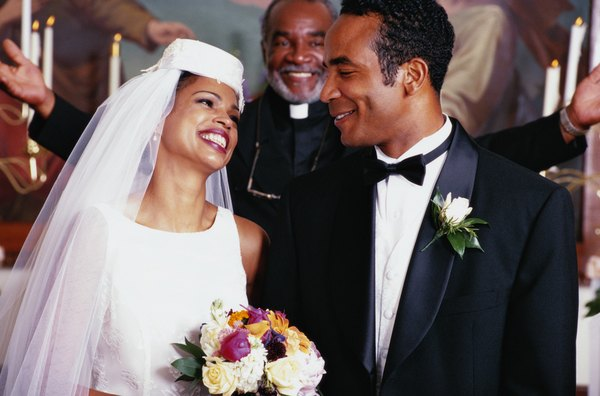 African-american dating rituals of the american west