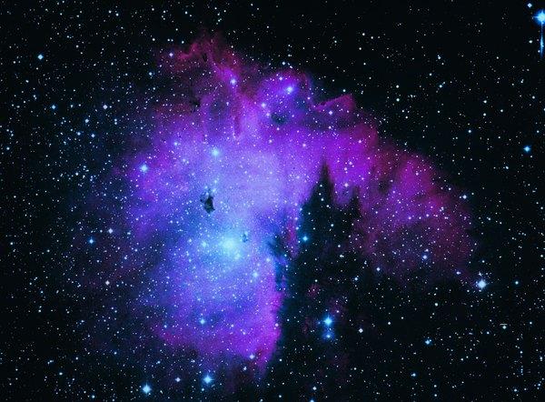 black dwarf planetary nebula - photo #36