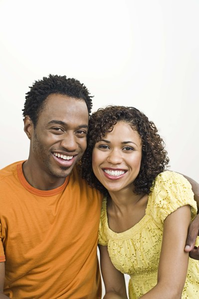African American Dating Tips