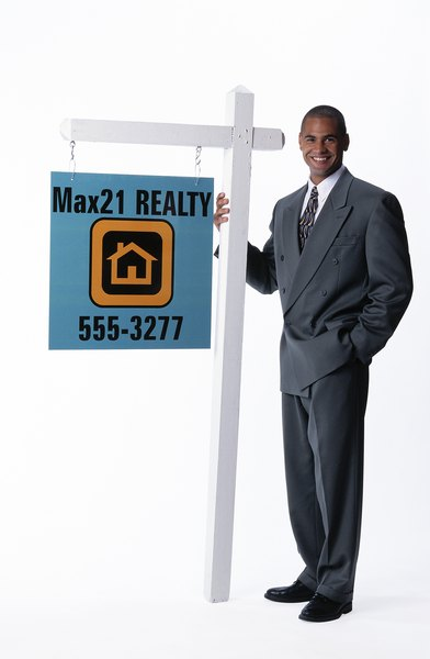 Should I Become A Realtor Custom What Should I Major In If I Want To Be A Realtor  Education . Inspiration Design