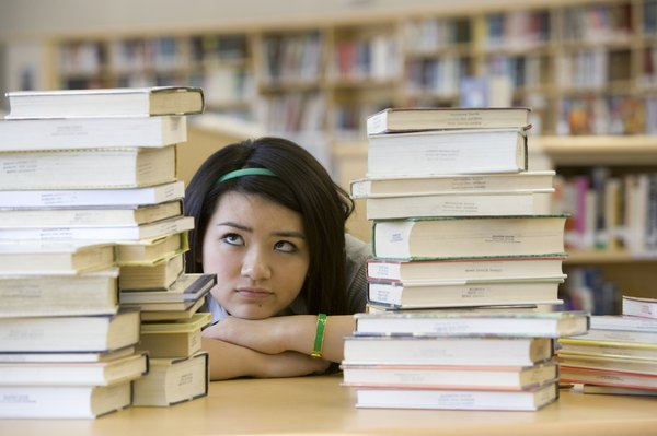 effects of cheating in school essay Consequences of cheating olga lucia botero from colombia  my father used to tell me that cheating at school was like forging a check  photo essay: that's.
