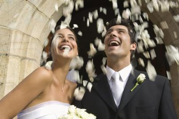 """The way taxes are, you might as well marry for love."" – Joe E. Lewis"
