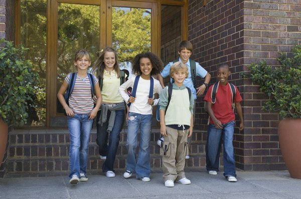 disadvantages of taking in schools Field trips: educational value, benefits and disadvantages field trips are not anything new in the world of education students and teachers have always been excited to get out of the.