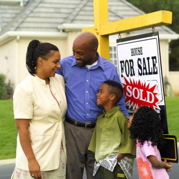 Short sales are always subject to lender approval of the contract.
