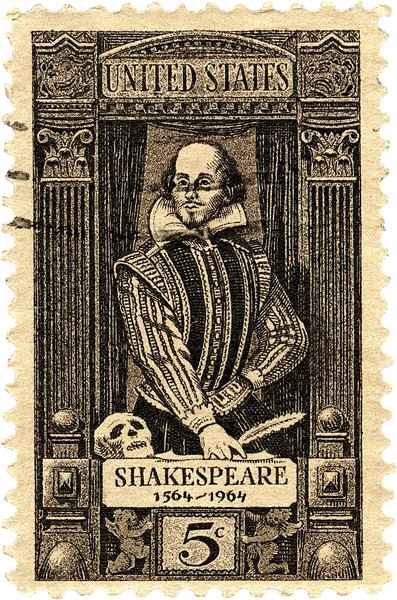 Was William Shakespeare a prejudiced man in his play The Merchant of Venice?