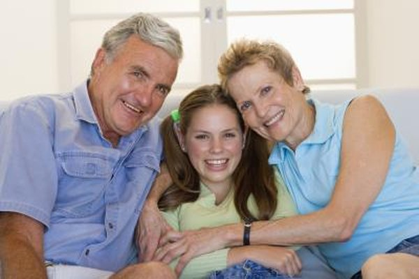 Grandparents can be a huge help with college costs.