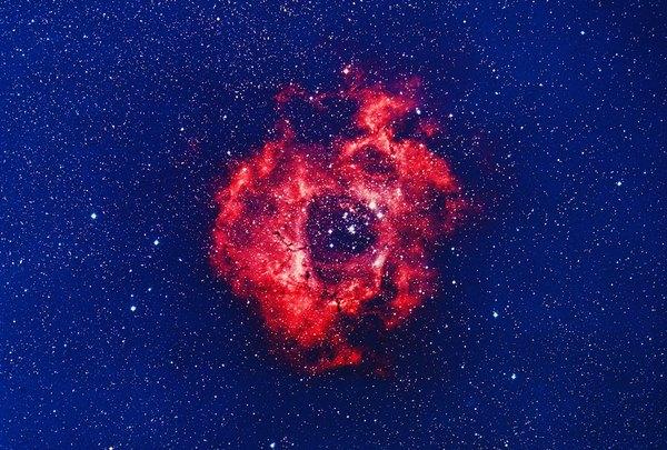 white dwarf planetary nebula - photo #17