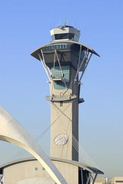 Certain professions, such as air traffic controllers, face mandatory retirement.
