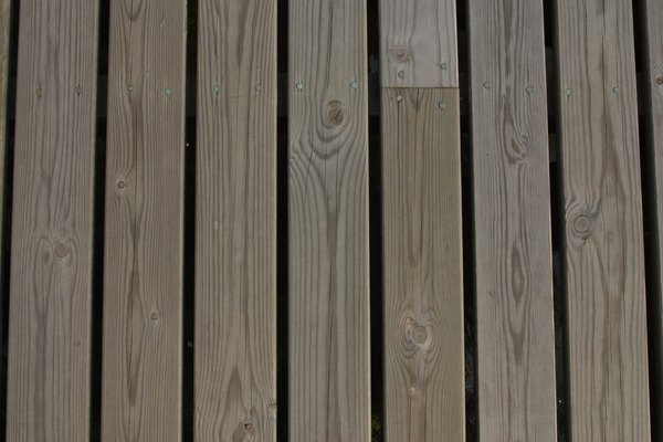How To Convert Decks To Screen Porches Home Guides Sf Gate