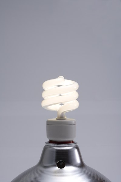 What Are The Dangers Of Cfl Bulbs The Classroom Synonym