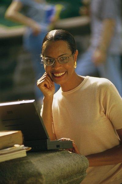 sat online essay grader How can i get freelance work as an online essay grader for sat and act essays is testbig's essay grader close to pte's essay grader is the sat essay an analytical.