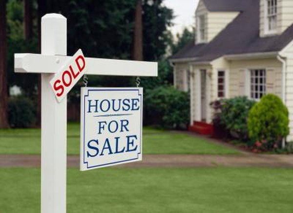 Selling your home doesn't always mean a big tax bill.