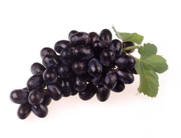 Benefits Drinking Balsamic Vinegar
