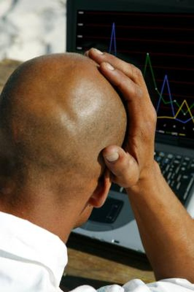 Circuit breaker rules halt stock trading when the markets panic.
