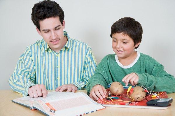 essay writing tutor vancouver