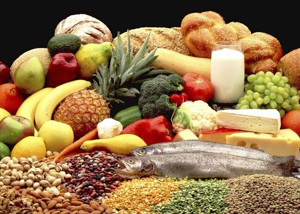 Картинки по запросу Protein Vitamins Minerals Water