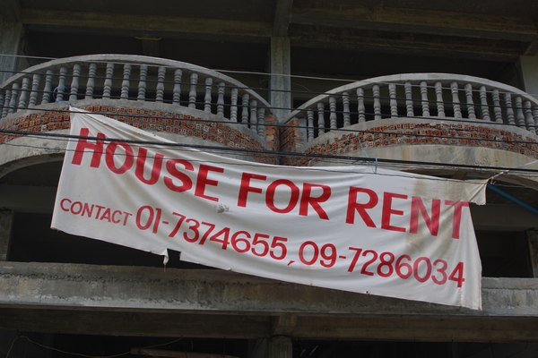 How To Terminate A Rent To Own Agreement On Property - Budgeting Money