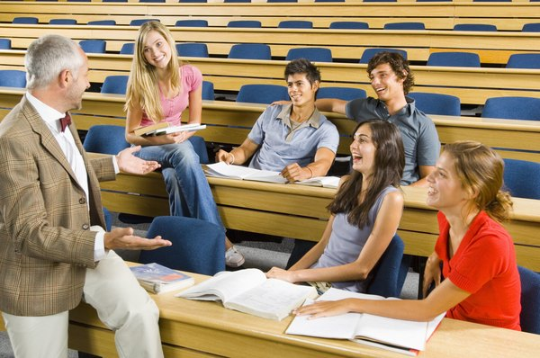 Afbeeldingsresultaat voor motivated student