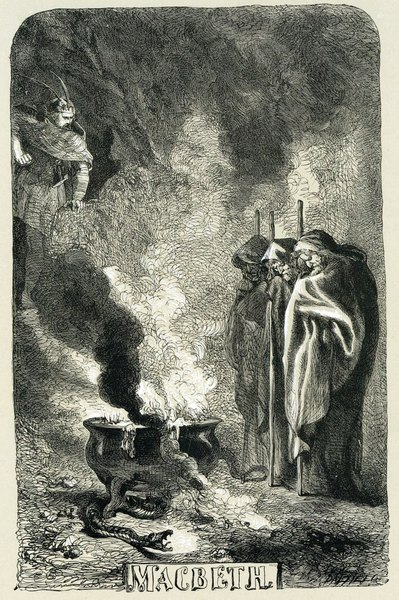 negative effects of witch trials on Salem village, both before and through the witchcraft trials, was a religion-based community, allowing its minister to exert a level of political–economic control over its citizens.