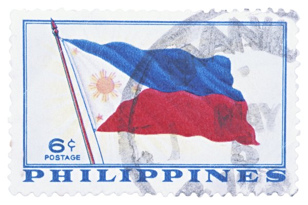 Tax on stock options philippines