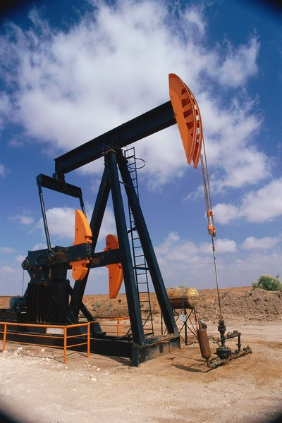 article on fossil fuels