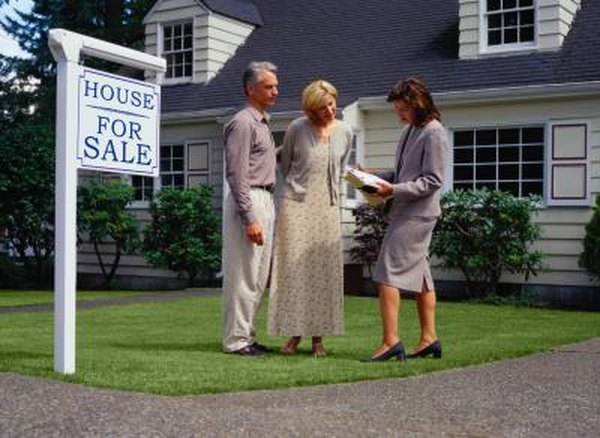 Quitclaim deeds offer minimal protection for the buyer.