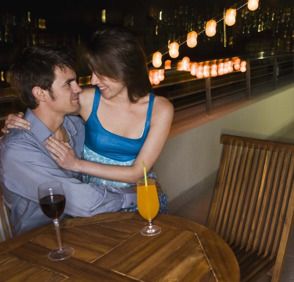 The Best Places to Meet Single Women