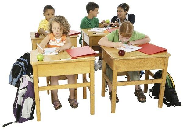 Statistics On Lengthening The School Day Persuasive Essay - image 11