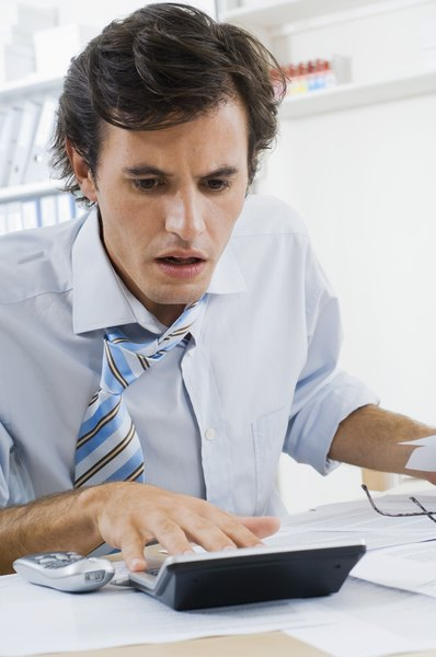 how to get out of tax debt on your own