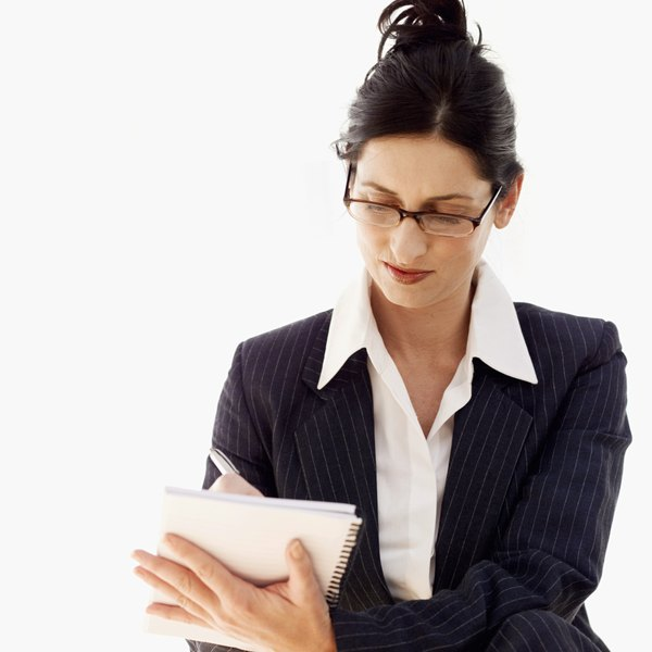 Job Outlook for Becoming a Psychiatrist Woman – Psychiatrist Job Description