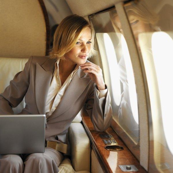 fun jobs that require travel - woman, Human Body