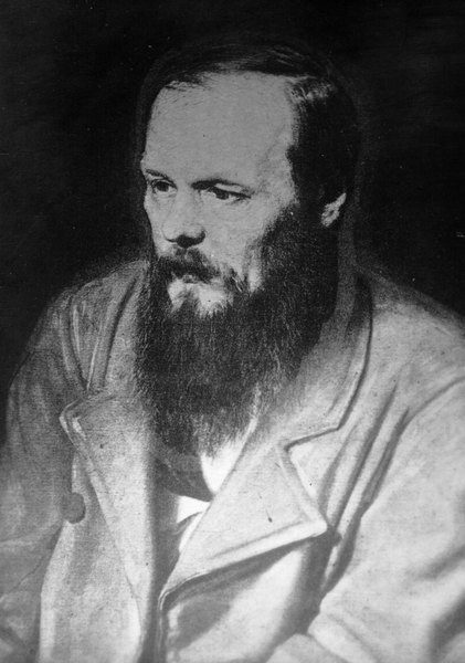 the hardships and life experienced of fyodor dostoevsky in the novel crime and punishment Crime and punishment, by fyodor dostoevsky essay - slow slicing, or death by a thousand cuts, was a capital punishment in 900 ad china for those who committed brutal crimes, such as murder in present day america, the use of lethal injection is one of many forms of capital punishment used to end the lives of an offender.