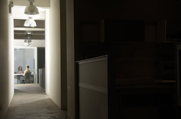 Admirable How To Decorate A Narrow Rectangle Living Room Home Guides Sf Gate Inspirational Interior Design Netriciaus