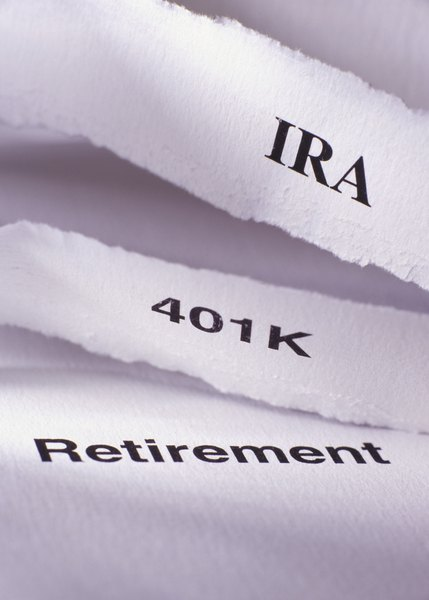 Some 401(k) plans allow you to roll them over while still employed with your company.