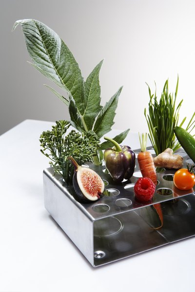 Food Technology Coursework 2013 Nfl - image 10
