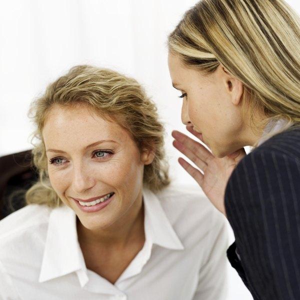 Inappropriate Sexual Behaviors in Dementia