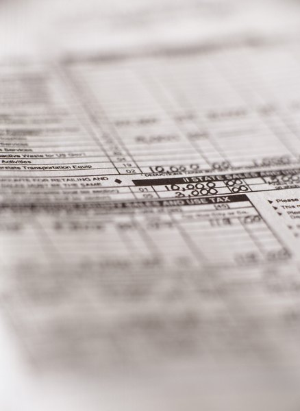 Pennsylvania state income tax stock options