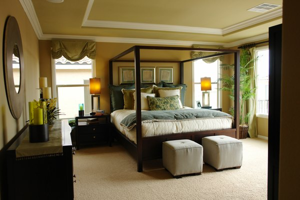 bedroom bedroom colors brown furniture