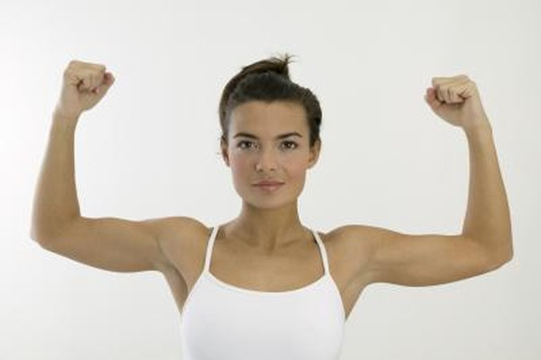 Examples Of Push Amp Pull Exercises Live Well Jillian