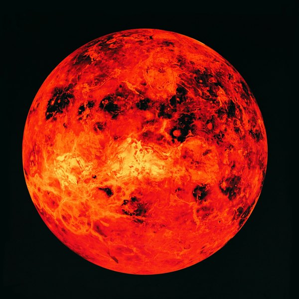 a study on the geography and weather of the planet venus This free printable fourth grade science worksheet introduces the little ones to the planet venus social studies worksheets geography exploring venus is a.