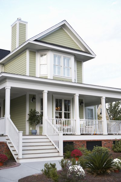 What Does Home what does unsatisfactory mean on a home appraisal? - budgeting money