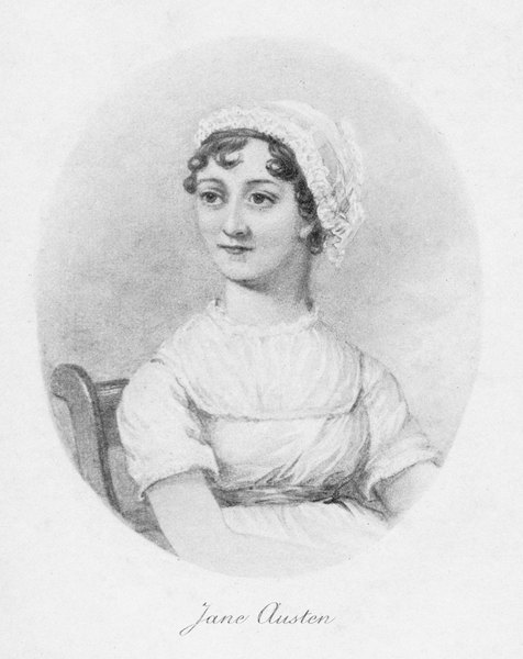 significance of jane austen essay This book reflects jane austen's life she represents sense and her sister represents sensibility many of the things that happen in this book, happened in.